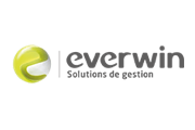 dijico-competences-everwin